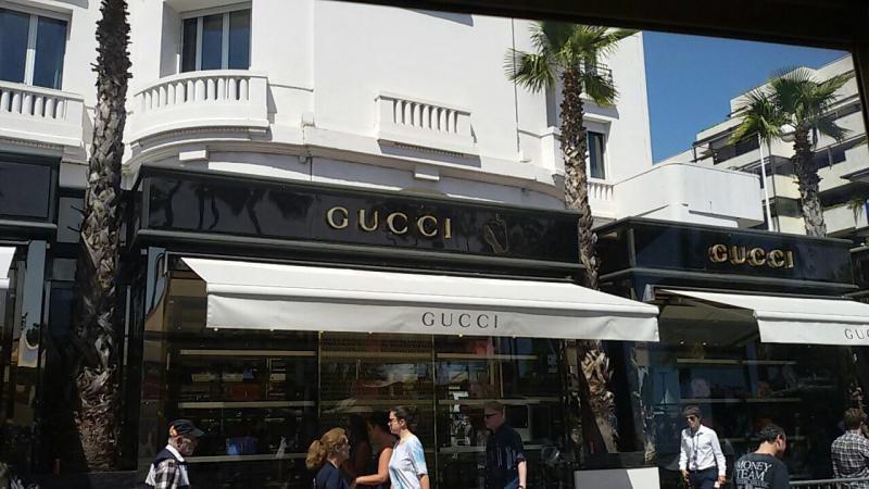 2015/05/18 Cannes MSC Divina-imageuploadedbytapatalk1431959250-579038-jpg