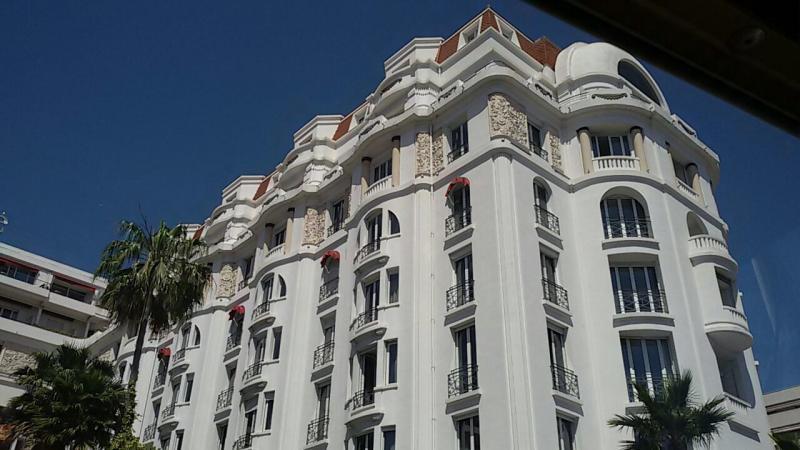 2015/05/18 Cannes MSC Divina-imageuploadedbytapatalk1431959293-084487-jpg