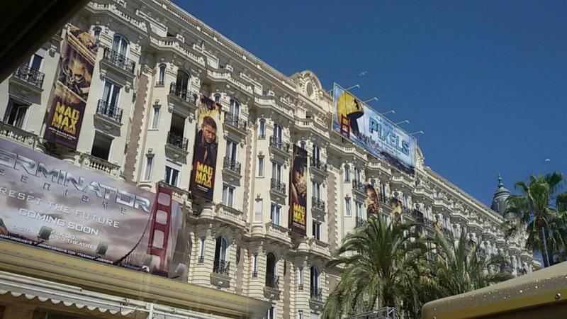 2015/05/18 Cannes MSC Divina-imageuploadedbytapatalk1431959315-595338-jpg