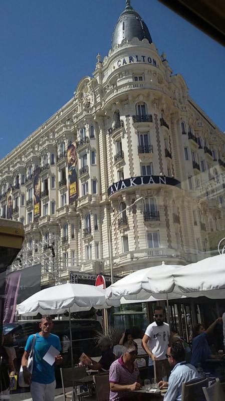 2015/05/18 Cannes MSC Divina-imageuploadedbytapatalk1431959331-533288-jpg