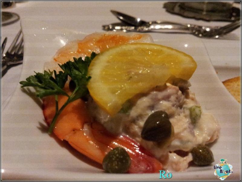 I ristoranti di Quantun of the Seas-foto-quantum-ots-rccl-forum-crociere-liveboat-89-jpg