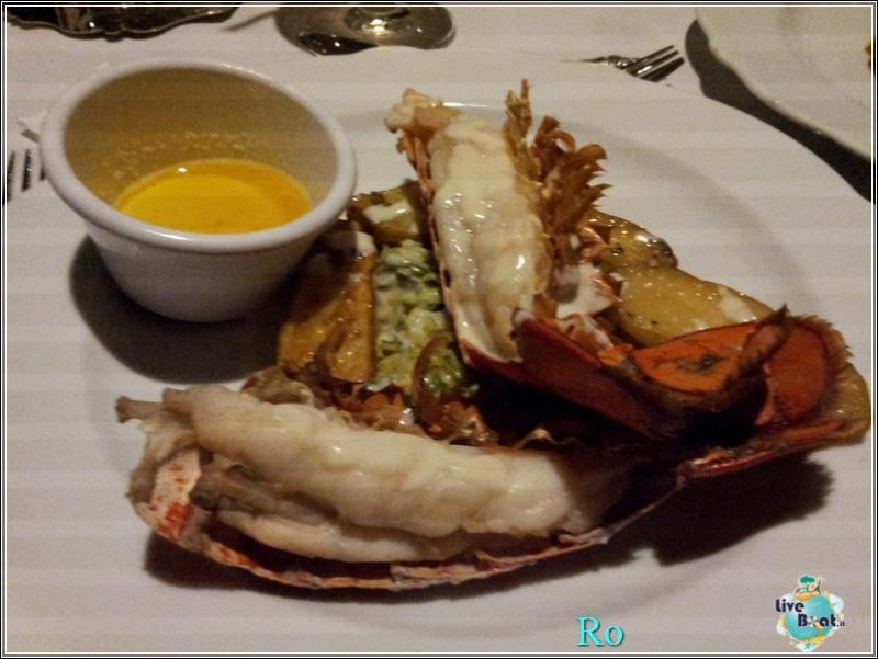 I ristoranti di Quantun of the Seas-foto-quantum-ots-rccl-forum-crociere-liveboat-90-jpg