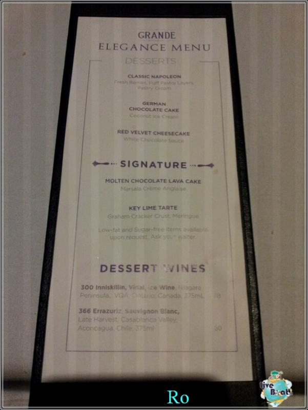 I ristoranti di Quantun of the Seas-foto-quantum-ots-rccl-forum-crociere-liveboat-93-jpg