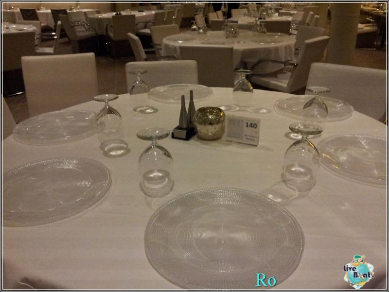 I ristoranti di Quantun of the Seas-foto-quantum-ots-rccl-forum-crociere-liveboat-97-jpg
