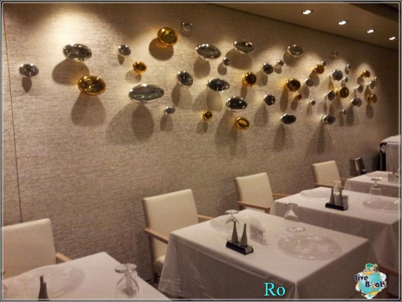 I ristoranti di Quantun of the Seas-foto-quantum-ots-rccl-forum-crociere-liveboat-98-jpg