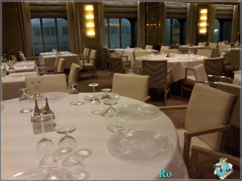 I ristoranti di Quantun of the Seas-foto-quantum-ots-rccl-forum-crociere-liveboat-99-jpg