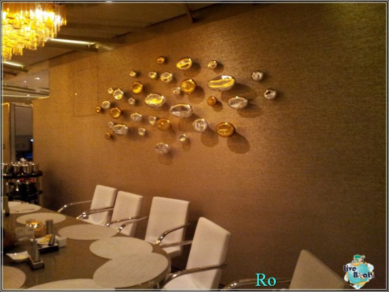 I ristoranti di Quantun of the Seas-foto-quantum-ots-rccl-forum-crociere-liveboat-100-jpg