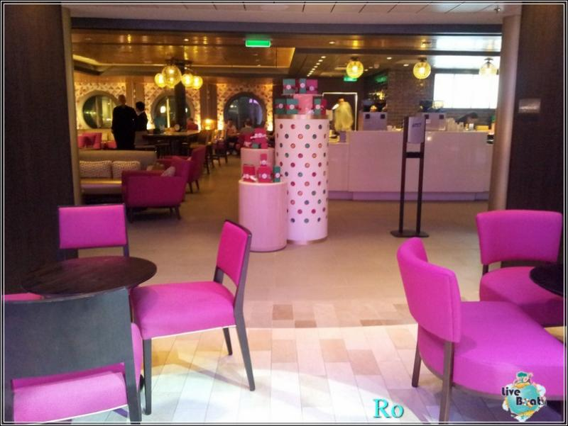 I ristoranti di Quantun of the Seas-foto-quantum-ots-rccl-forum-crociere-liveboat-101-jpg