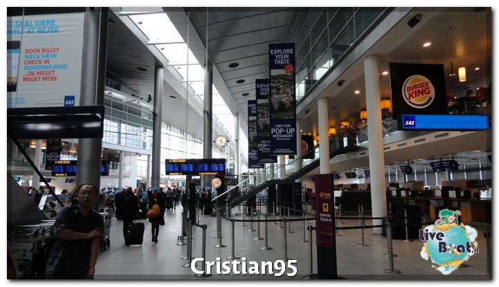 30/08/2013-Arrivo e soggiorno a Copenaghen-dsc04122-jpg