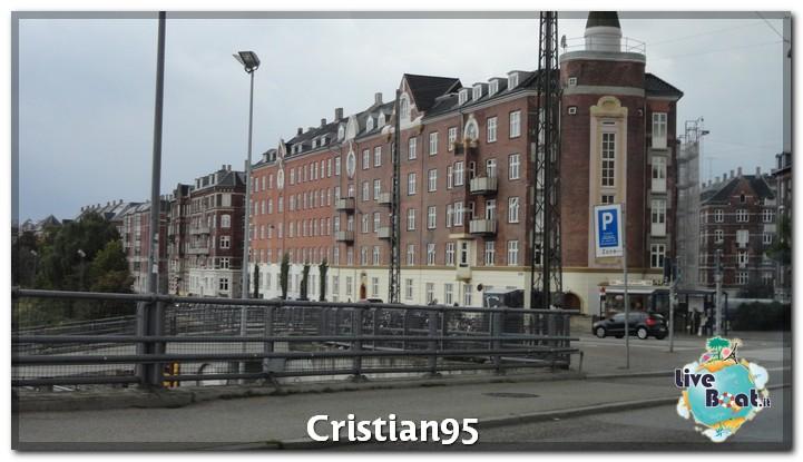 30/08/2013-Arrivo e soggiorno a Copenaghen-dsc04123-jpg