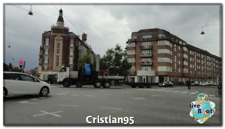 30/08/2013-Arrivo e soggiorno a Copenaghen-dsc04124-jpg