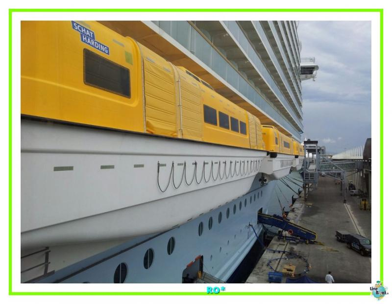 2015/05/19 Allure of the seas, partenza da Barcellona-2foto-allure-ots-royal-barcellona-forum-crociere-liveboat-jpg
