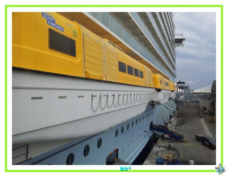 2015/05/19 Allure of the seas, partenza da Barcellona-2foto-allure-ots-royal-barcellona-forum-crociere-liveboat-jpg