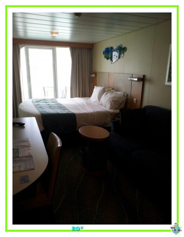 2015/05/19 Allure of the seas, partenza da Barcellona-3foto-allure-ots-royal-barcellona-forum-crociere-liveboat-jpg