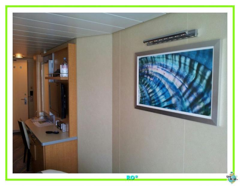 2015/05/19 Allure of the seas, partenza da Barcellona-7foto-allure-ots-royal-barcellona-forum-crociere-liveboat-jpg