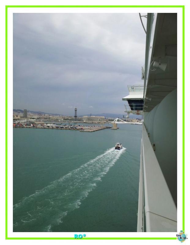 2015/05/19 Allure of the seas, partenza da Barcellona-13foto-allure-ots-royal-barcellona-forum-crociere-liveboat-jpg