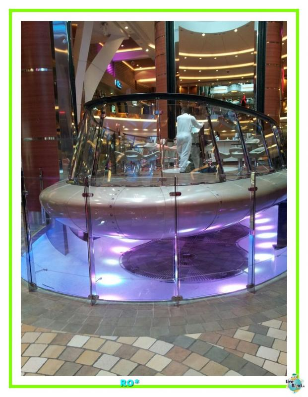 2015/05/19 Allure of the seas, partenza da Barcellona-14foto-allure-ots-royal-barcellona-forum-crociere-liveboat-jpg