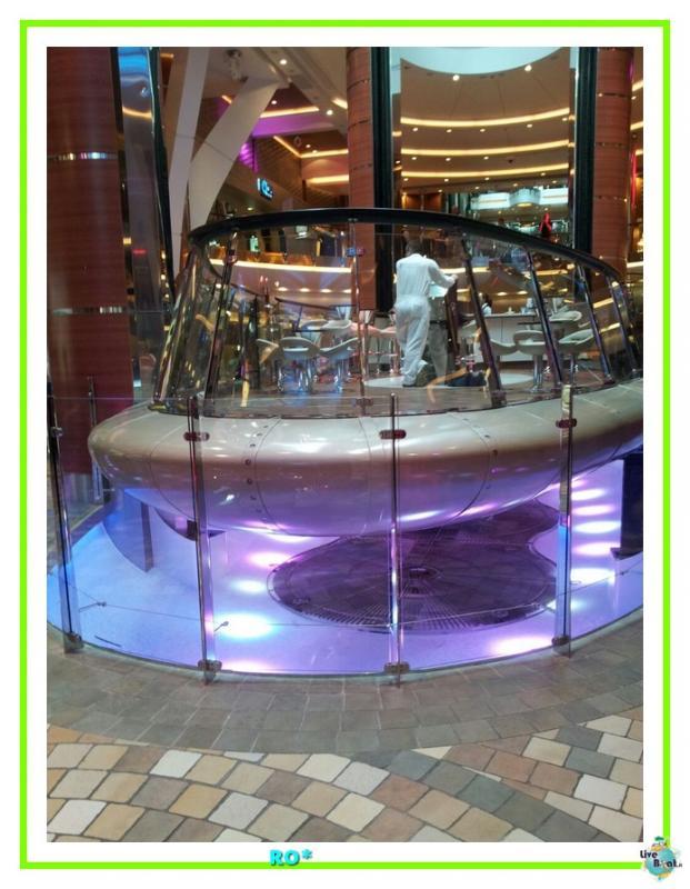 2015/05/19 Allure of the seas, partenza da Barcellona-14foto-allure-ots-royal-barcellona-forum-crociere-liveboat-jpg