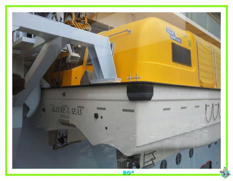 2015/05/19 Allure of the seas, partenza da Barcellona-22foto-allure-ots-royal-barcellona-forum-crociere-liveboat-jpg