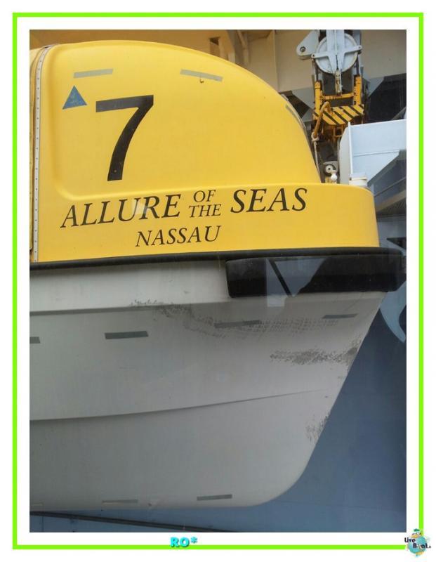 2015/05/19 Allure of the seas, partenza da Barcellona-23foto-allure-ots-royal-barcellona-forum-crociere-liveboat-jpg
