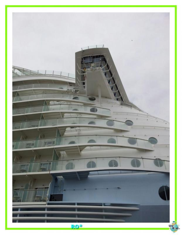 2015/05/19 Allure of the seas, partenza da Barcellona-24foto-allure-ots-royal-barcellona-forum-crociere-liveboat-jpg