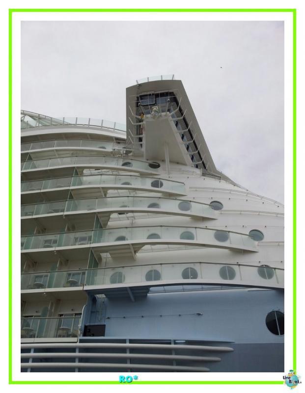 2015/05/19 Allure of the seas, partenza da Barcellona-24foto-allure-ots-royal-barcellona-forum-crociere-liveboat-jpg