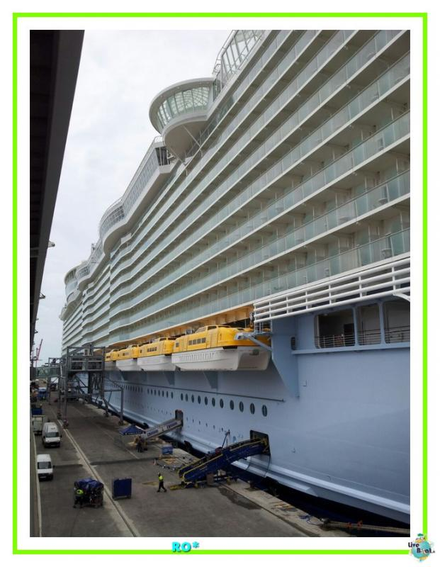 2015/05/19 Allure of the seas, partenza da Barcellona-25foto-allure-ots-royal-barcellona-forum-crociere-liveboat-jpg