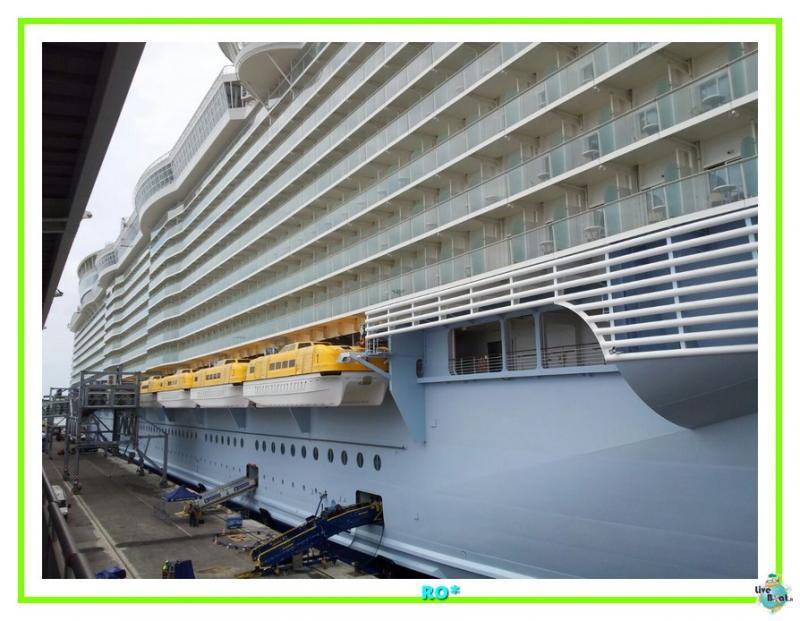 2015/05/19 Allure of the seas, partenza da Barcellona-26foto-allure-ots-royal-barcellona-forum-crociere-liveboat-jpg