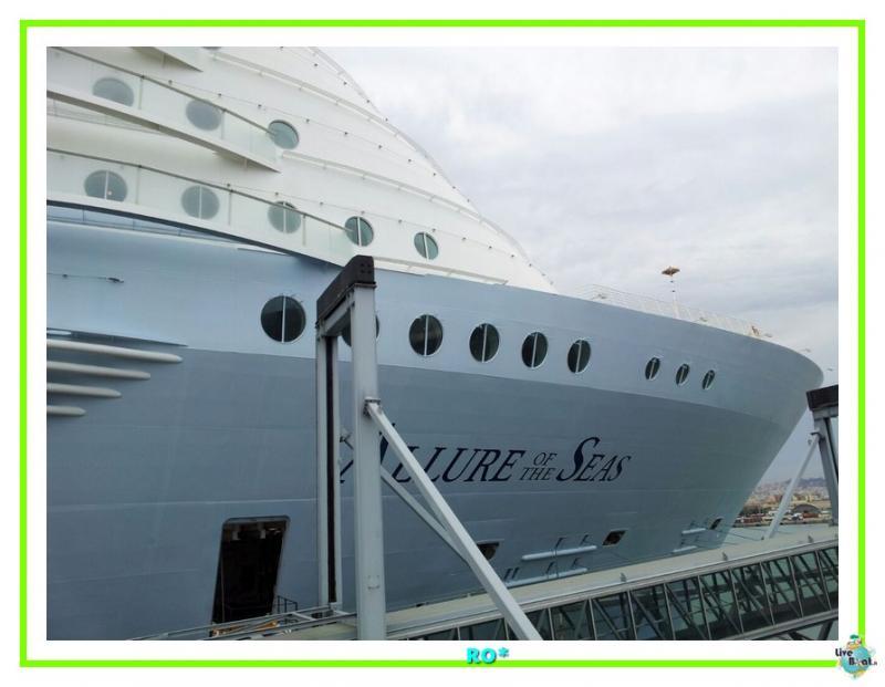 2015/05/19 Allure of the seas, partenza da Barcellona-27foto-allure-ots-royal-barcellona-forum-crociere-liveboat-jpg