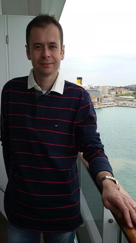2015/05/19 Palma di Maiorca MSC Divina-uploadfromtaptalk1432044381882-jpg