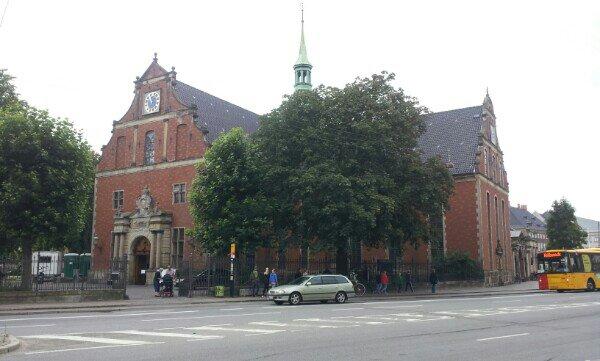 31/08/2013- Copenaghen (Imbarco)-uploadfromtaptalk1377942112926-jpg