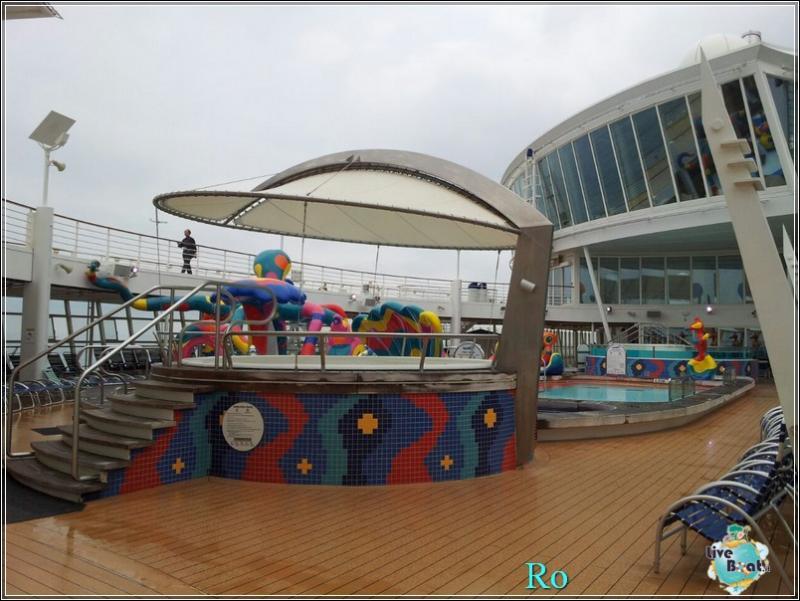2015/05/19 Allure of the seas, partenza da Barcellona-foto-allure-ots-rccl-barcellona-forum-crociere-liveboat-11-jpg