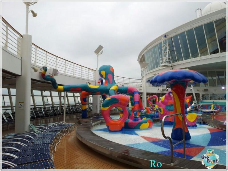 2015/05/19 Allure of the seas, partenza da Barcellona-foto-allure-ots-rccl-barcellona-forum-crociere-liveboat-12-jpg