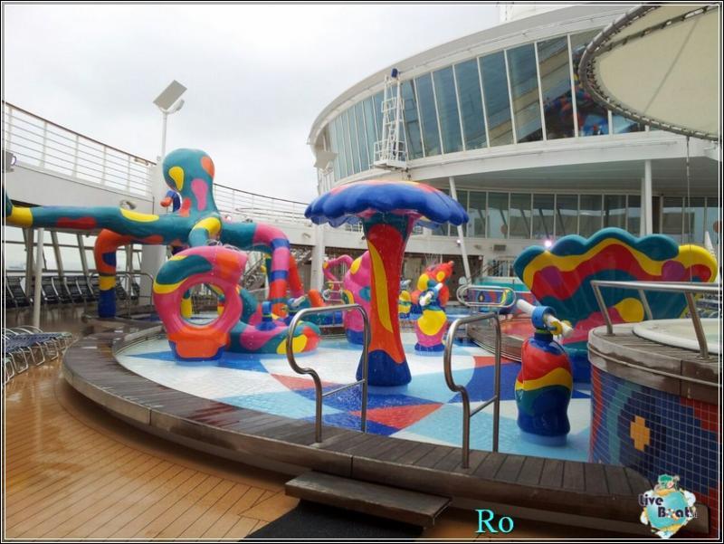 2015/05/19 Allure of the seas, partenza da Barcellona-foto-allure-ots-rccl-barcellona-forum-crociere-liveboat-13-jpg