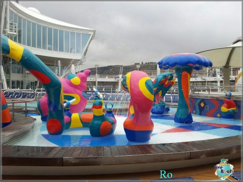 2015/05/19 Allure of the seas, partenza da Barcellona-foto-allure-ots-rccl-barcellona-forum-crociere-liveboat-18-jpg