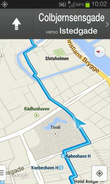 31/08/2013- Copenaghen (Imbarco)-uploadfromtaptalk1377942122642-jpg