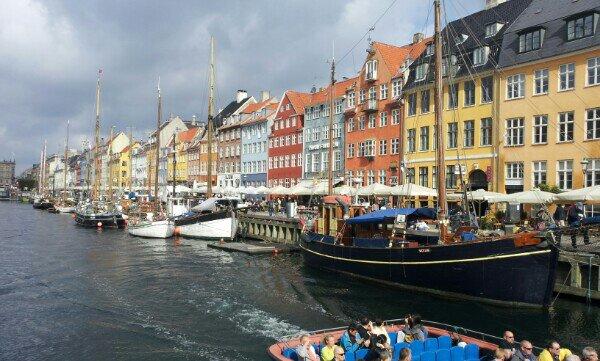 31/08/2013- Copenaghen (Imbarco)-uploadfromtaptalk1377942136132-jpg
