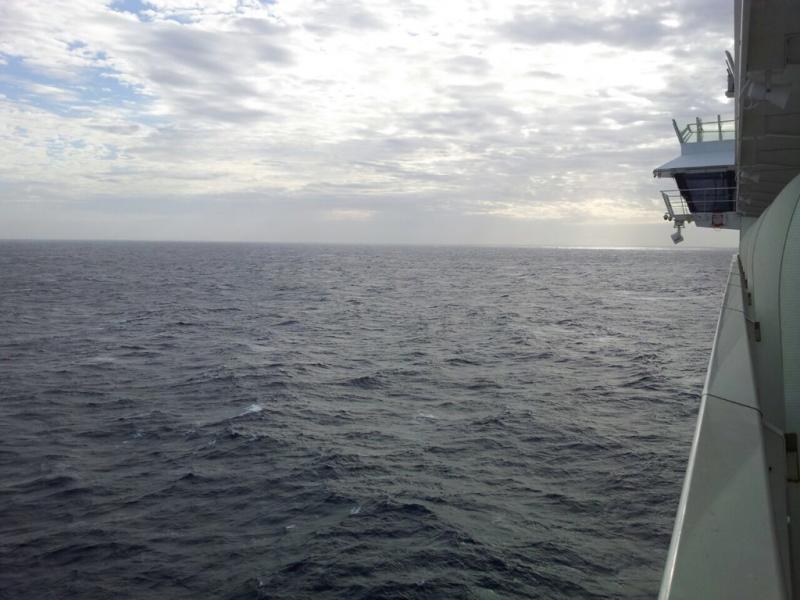 2015/05/20 Allure of the seas Navigazione-imageuploadedbytapatalk1432107569-507043-jpg