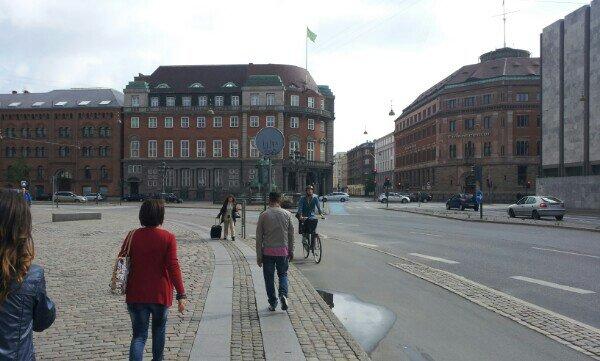 31/08/2013- Copenaghen (Imbarco)-uploadfromtaptalk1377942147833-jpg
