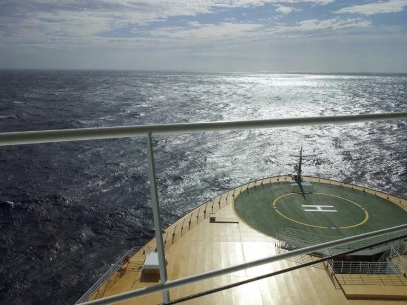 2015/05/20 Allure of the seas Navigazione-imageuploadedbytapatalk1432107861-705300-jpg