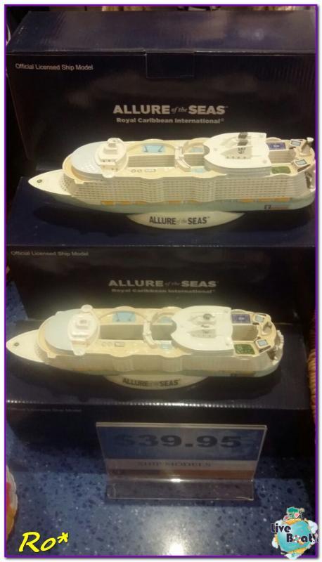 2015/05/19 Allure of the seas, partenza da Barcellona-8foto-allure-ots-rccl-barcellona-forum-crociere-liveboat-jpg