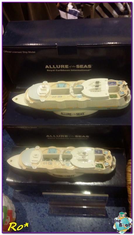 2015/05/19 Allure of the seas, partenza da Barcellona-9foto-allure-ots-rccl-barcellona-forum-crociere-liveboat-jpg
