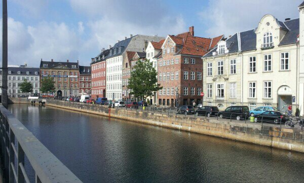 31/08/2013- Copenaghen (Imbarco)-uploadfromtaptalk1377942496786-jpg