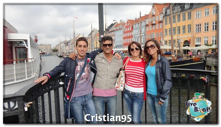 31/08/2013- Copenaghen (Imbarco)-dsc04180-jpg