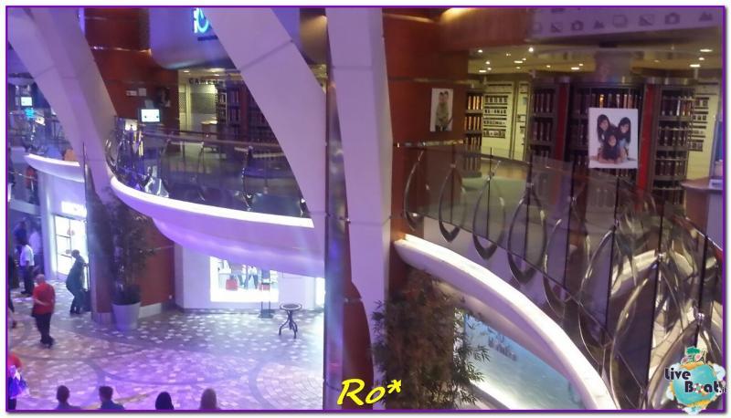 2015/05/19 Allure of the seas, partenza da Barcellona-36foto-allure-ots-rccl-barcellona-forum-crociere-liveboat-jpg