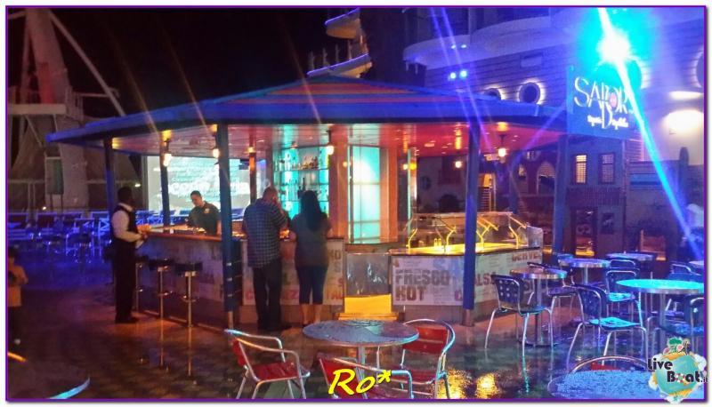 2015/05/19 Allure of the seas, partenza da Barcellona-45foto-allure-ots-rccl-barcellona-forum-crociere-liveboat-jpg