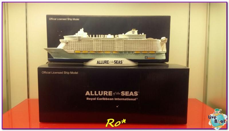 2015/05/19 Allure of the seas, partenza da Barcellona-46foto-allure-ots-rccl-barcellona-forum-crociere-liveboat-jpg