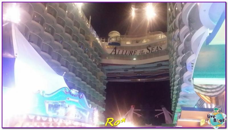 2015/05/19 Allure of the seas, partenza da Barcellona-51foto-allure-ots-rccl-barcellona-forum-crociere-liveboat-jpg