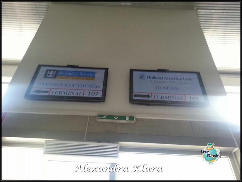 2013/08/31 Partenza da Venezia Ryndam-5foto-naveryndamhollandamerica-liveboatcrociere-jpg