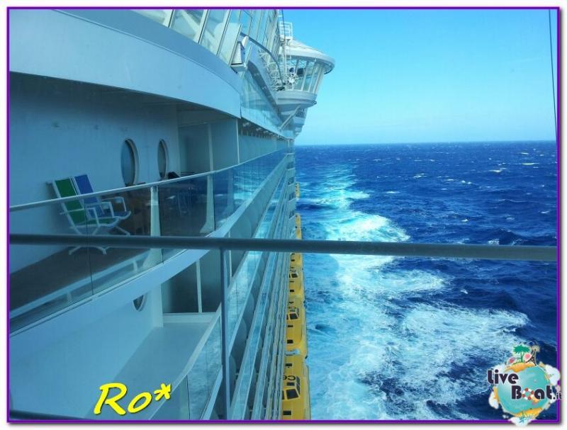 2015/05/20 Allure of the seas Navigazione-35foto-allure-ots-rccl-barcellona-forum-crociere-liveboat-jpg